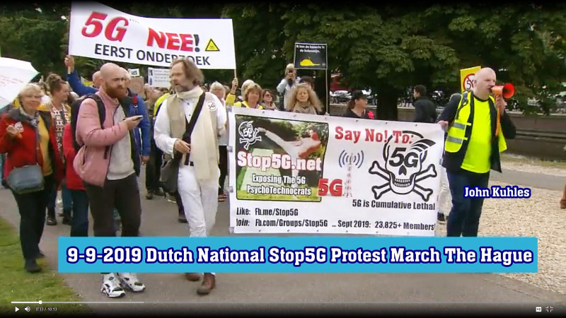 sm_dutch_5g_protest_1.jpg