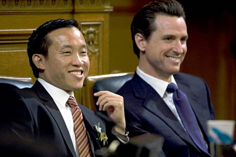 480_chiu__david_with_union_buster_gavin_newsom.jpg