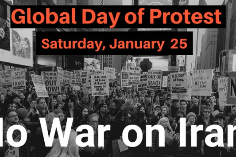 480_jan_25_global_day_of_protest_1.jpg