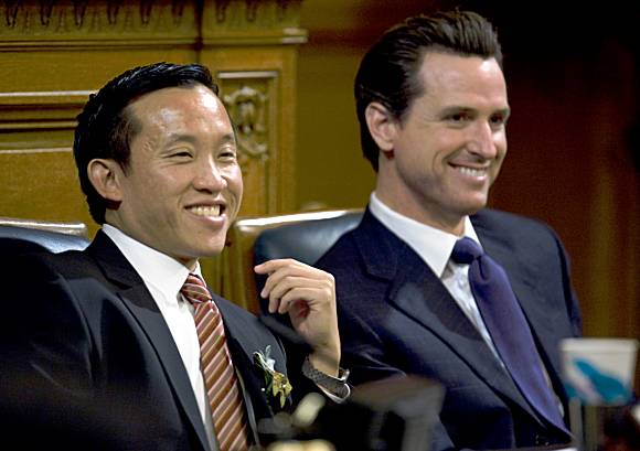 chiu__david_with_union_buster_gavin_newsom.jpg