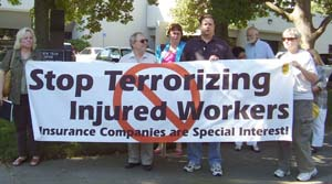 injured_workers_stop_terrorizing.jpg