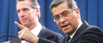 xavier_becerra_pointing_and_newsom.jpeg