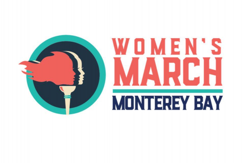 480_women_s_march_monterey_bay_1.jpg