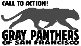 gray_panther_logo.jpg