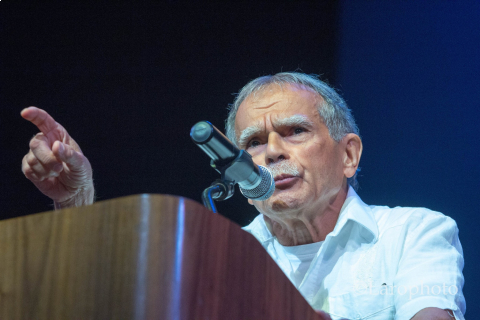 480_oscar_lopez_rivera_speaking_tour_1.jpg