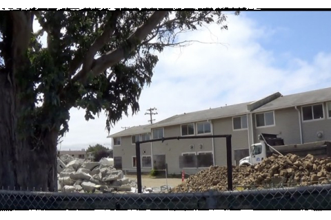 480_treasure_island_homes_dirt_removal_1.jpeg