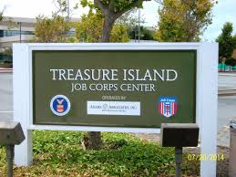 treasure__island_jobs__corp.jpeg