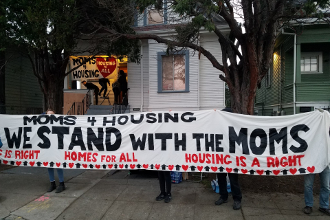 480_moms4housing-aftereviction-indybay.jpg