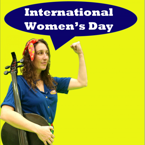 sm_women_s_day_sebastopol.jpg