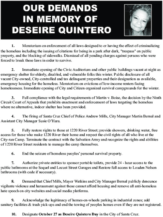 our_demands_in_memory__of_deseire_quintero__2_.pdf_600_.jpg