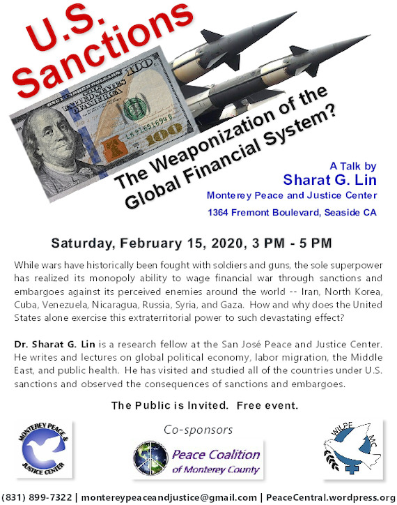 flyer_-_us_sanctions_weaponization_of_global_financial_system_-_mpjc_-_20200215.pdf_600_.jpg