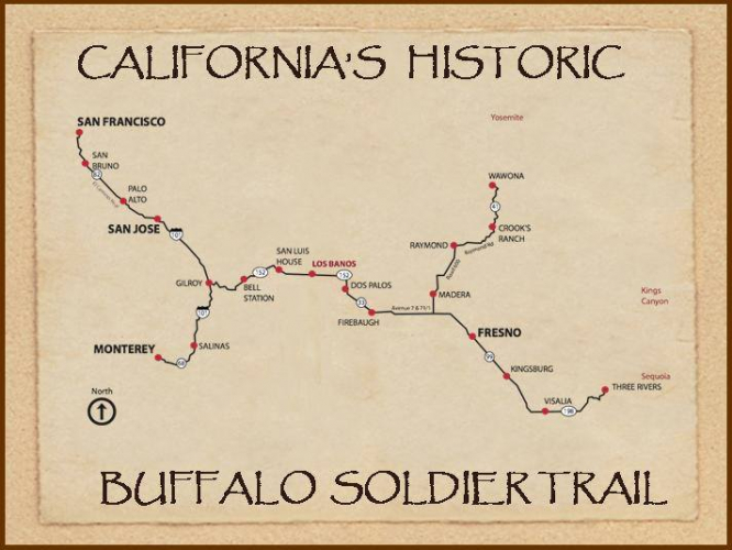 sm_california_historic_buffalo_soldier_trail.jpg