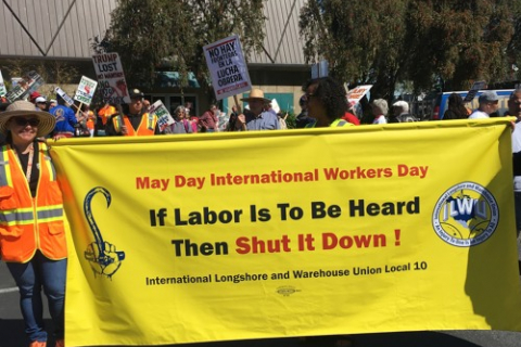 480_ilwu_10__may_day_shut_it_down_1.jpg