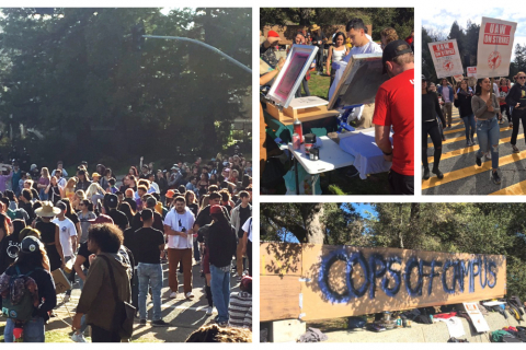 480_uc-santa-cruz-strike-cops-off-campus_1.jpg