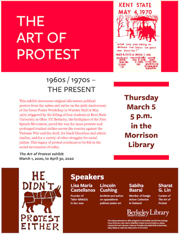 flyer_-_art_of_protest_-_ucb_library_-_20200301.pdf_600_.jpg
