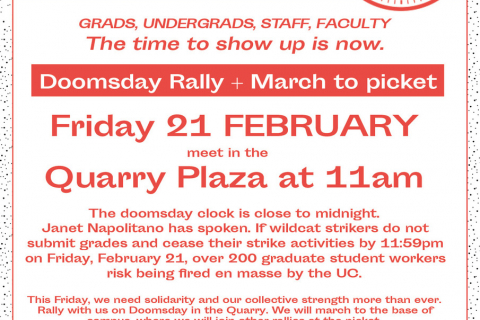 480_doomsday_rally_and_march_to_picket_-_uc_santa_cruz_cola_strike_1.jpg