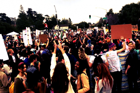 480_ucsc-wildcat-strike-bay-mission.jpg