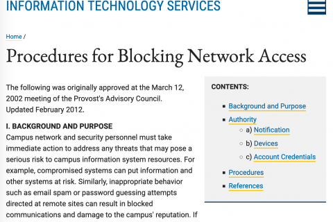 480_ucsc-procedures-for-blocking-network-access.jpg