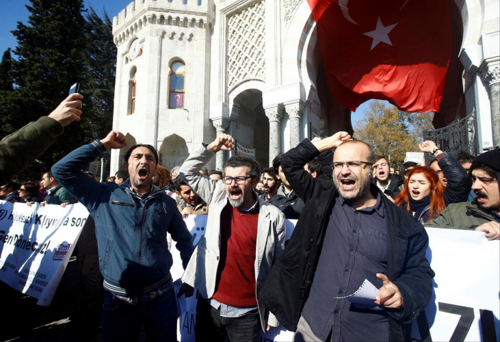 sm_turkey_professors_protest.jpeg