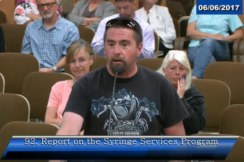 480_damon-bruder-santa-cruz-county-syringe-services-program-ssp-advisory-commission-paige-concannon-board-of-supervisors_1.jpg