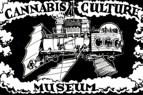 480_cannabis-culture-museum-willits_1.jpg
