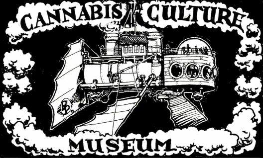 cannabis-culture-museum-willits.jpg