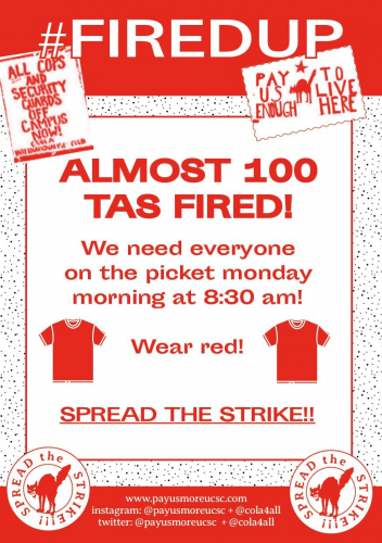 sm_ucsc-strike-march-2-wear-red.jpeg