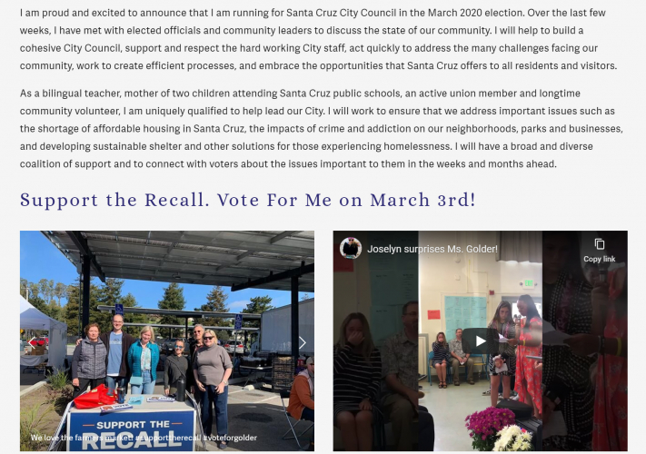 sm_renee-golder-campaign-website-santa-cruz-united-recall-steering-committe-becker-polhamus-coughlin-renshaw.jpg