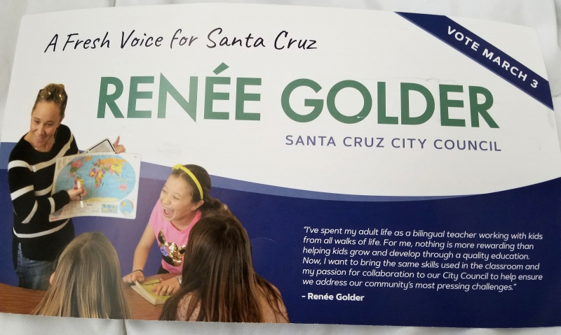 sm_renee-golder-santa-cruz-city-council-cadidate-campaign-materials-1.jpg