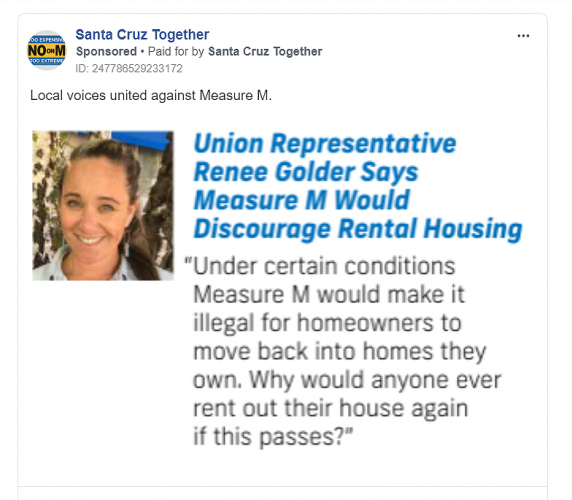 sm_renee-golder-santa-cruz-together-recall-city-council.jpg