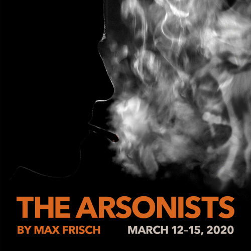 sm_2020_arsonists_poster_square_simple_1.jpg