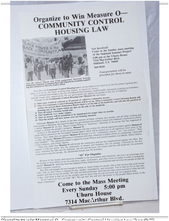 organize_to_win_measure_o_-_community_control_housing_law_handbill_big.pdf_600_.jpg