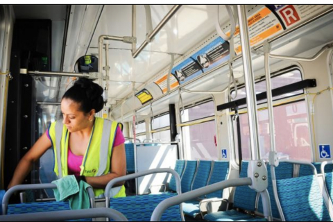 480_woman_cleaning_bus_radical_woman.jpg