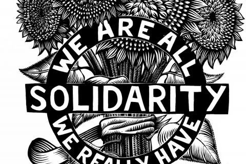 480_solidarity-weareallwereallyhave-rogerpeet_1.jpg