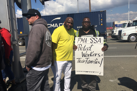 480_ilwu_10-34_pma_ssa_protect_port_workers_3-20-20.jpg