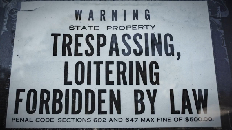 sm_warningstatepropertytrespassingforbiddenbylaw_caltrans.jpg