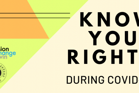 480_knowyourrights_covid-19_nlg.jpg