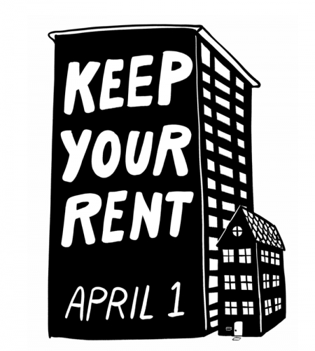 sm_keep-your-rent.jpg