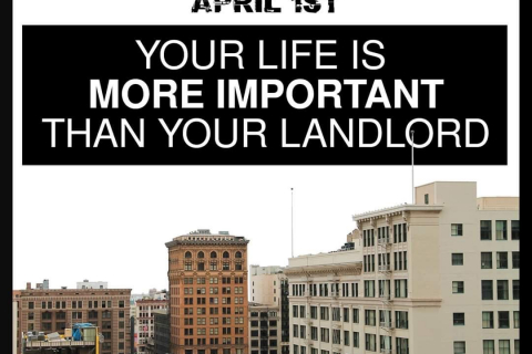 480_your-life-is-more-important-than-your-landlord.jpg