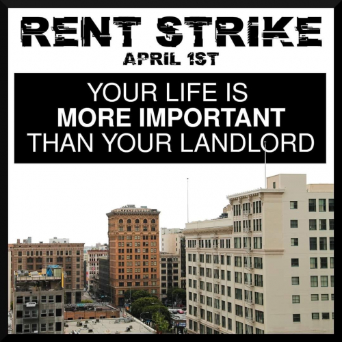 sm_your-life-is-more-important-than-your-landlord.jpg