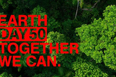 480_earth_day_50_1.jpg