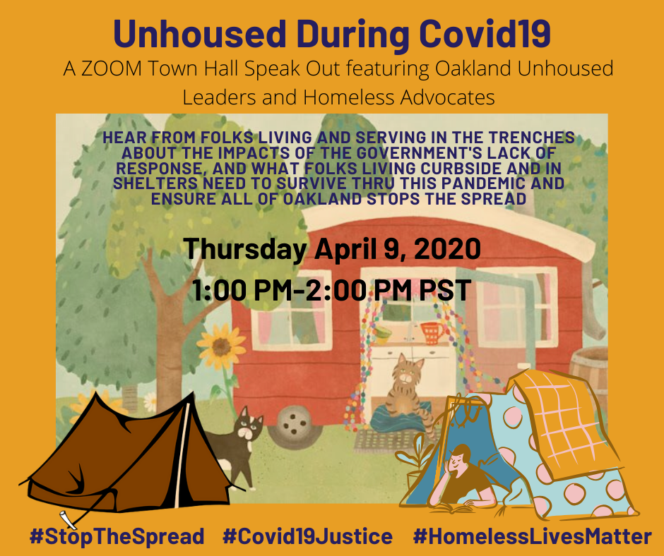 480_unhoused-during-covid19_1.jpg