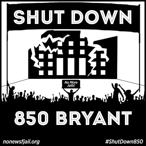 sm_shutdown850-no-more-jails.jpg