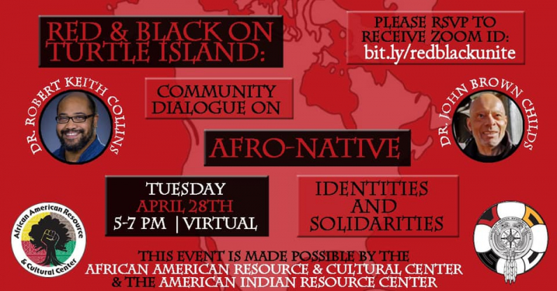 sm_red_and_black_on_turtle_island_community_dialogue_uc_santa_cruz.jpg