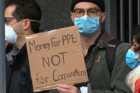 480_nursess_money_for_ppe_not_corporations.jpg