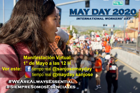 480_graphic_10es_-_1_mayo_2020_-_manifestaci__n_virtual_-_20200501.jpg