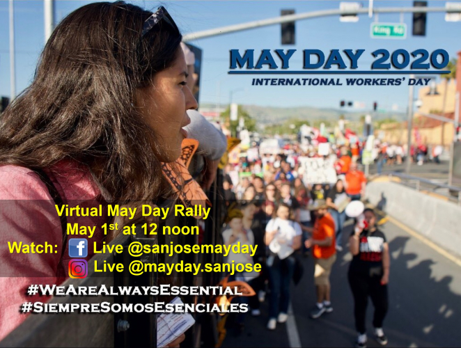 sm_graphic_10en_-_may_day_2020_-_virtual_may_day_rally_-_20200501.jpg