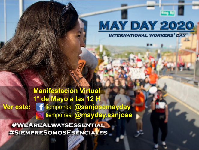 sm_graphic_10es_-_1_mayo_2020_-_manifestaci__n_virtual_-_20200501.jpg