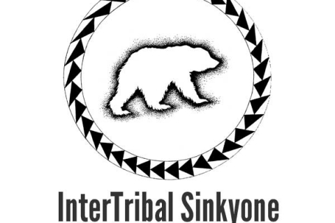 480_intertribal-sinkyone-wilderness-council-logo.jpg