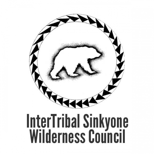 sm_intertribal-sinkyone-wilderness-council-logo.jpg